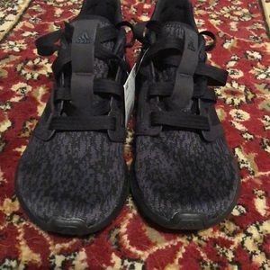 NWT Adidas Edge Lux 3 Women's Running Shoes